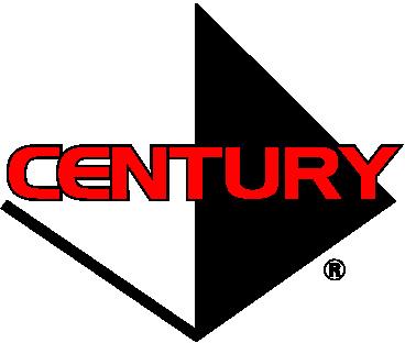Бренд Century